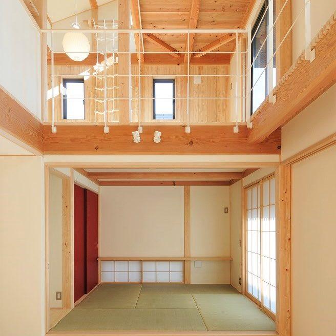 18社目:司建築計画 一級建築士事務所