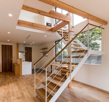 17社目:司建築計画 一級建築士事務所