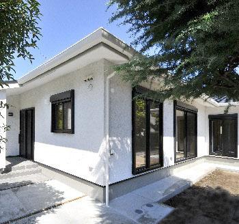 9社目:材木屋が造る無垢の家 株式会社カツマタ