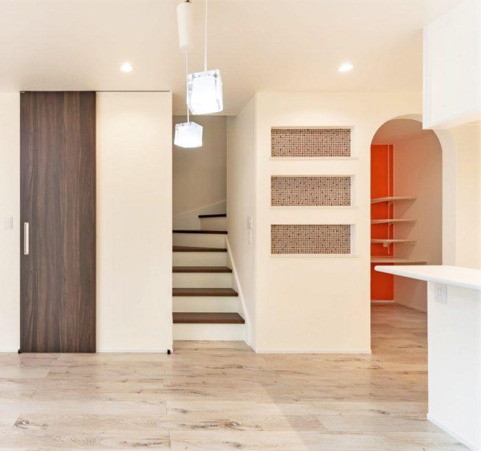 19社目:司建築計画 一級建築士事務所