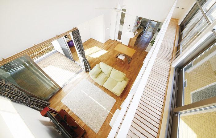 司建築計画 一級建築士事務所