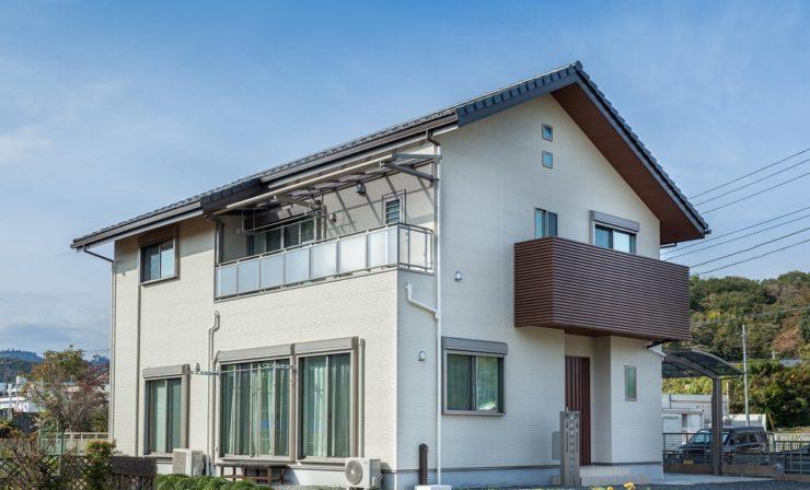 SHIBUYA KENSETU 株式会社渋谷建設