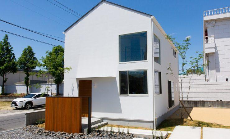 一級建築士事務所 NIIM no MORI