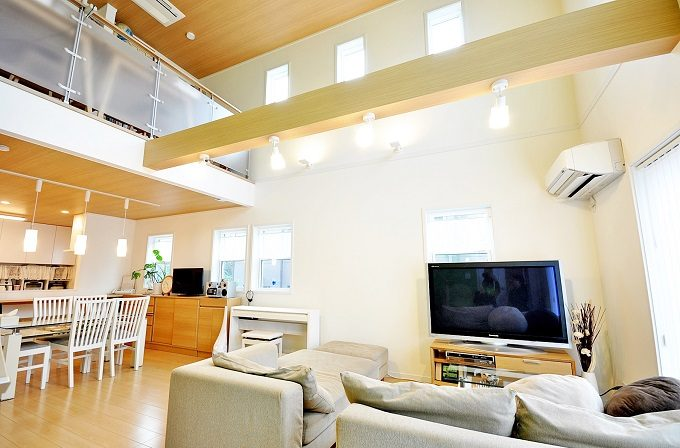 SUITE HOUSE スイートハウス